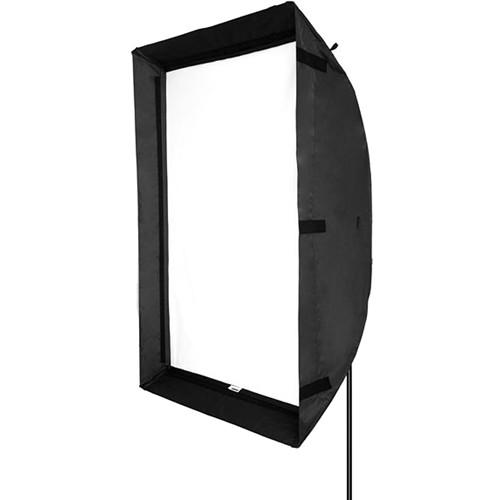 "HIVE LIGHTING Wasp Rectangular Softbox (Medium, 36 x 48"")"