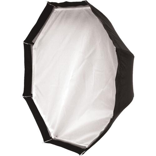 HIVE LIGHTING Wasp Octagonal Softbox (Small, 3')