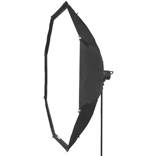HIVE LIGHTING Wasp Octagonal Softbox (Large, 7')