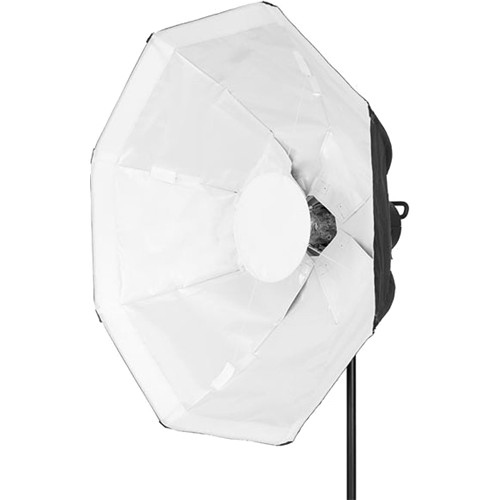 "HIVE LIGHTING Collapsible Beauty Dish for Wasp (30"")"