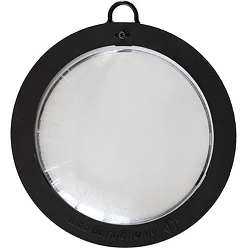HIVE LIGHTING Glass PAR Lens (Spot, 10°)