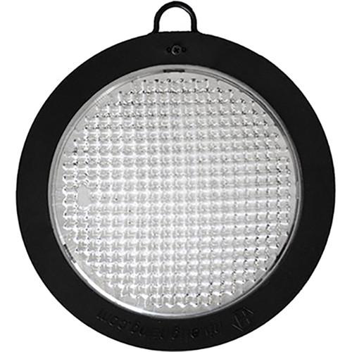 HIVE LIGHTING Glass PAR Lens (Super Wide, 58 x 58°)