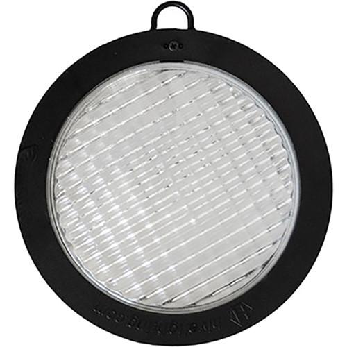 HIVE LIGHTING Glass PAR Lens (Wide, 58 x 18°)