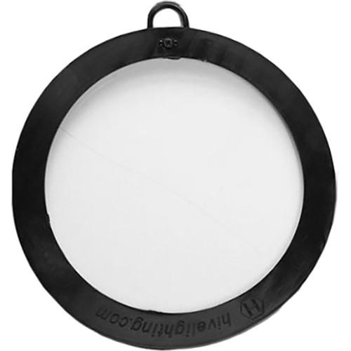 HIVE LIGHTING HDP PAR Lens (Wide, 58 x 18°)
