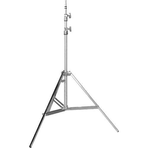 HIVE LIGHTING Killer Compact MSE 2 Riser Beefy Baby Kit Stand
