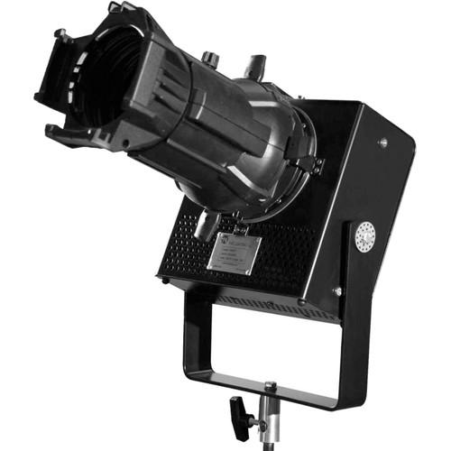 HIVE LIGHTING WASP 250 AC Kit with Lens Scrims/Barn Door