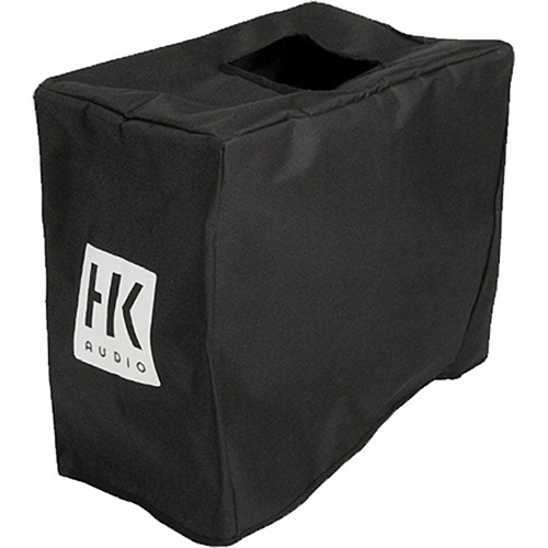 HK AUDIO Subwoofer Cover for E110SUB/E110SUBA