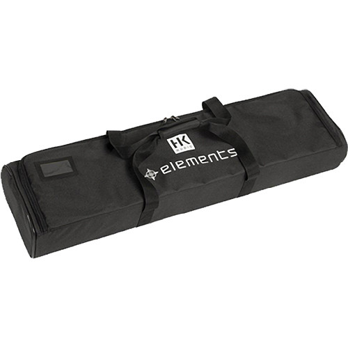 HK AUDIO Soft Bag for E435/EA600/EP1/EP2