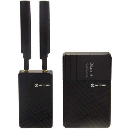 Hollyland COSMO 400 Wireless HDMI/SDI Transmission System