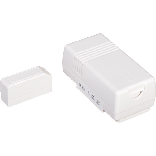 Honeywell 5819S Wireless Shock Sensor and Transmitter