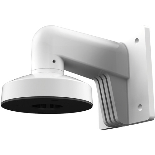 Honeywell Wall Mount for HD30H(X) Camera