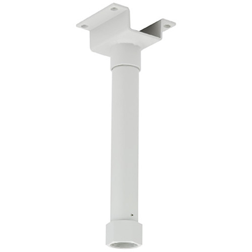 Honeywell Ceiling Mount for ACUIX PTZ Indoor Pendant Dome Camera