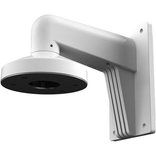 Honeywell Wall Mount for HD262H(X) and HD31WH(X) Cameras