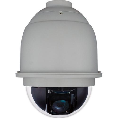 Honeywell HDZ Series HDZ30HD 1080p PTZ Network Pendant Dome Camera with 4.3-129mm Lens