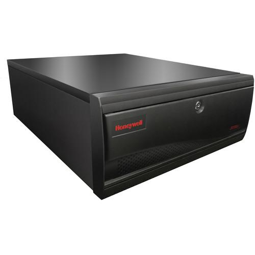 Honeywell MAXPRO 32-Channel Hybrid Network Video Recorder (Standard Edition, 2TB)