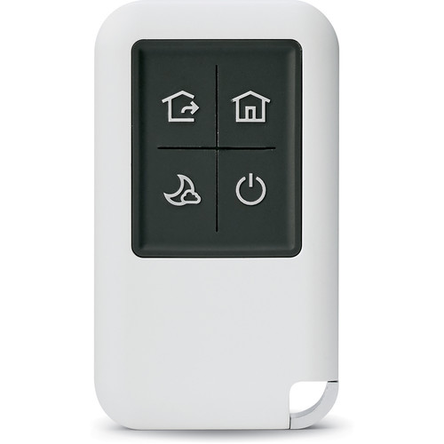 Honeywell Smart Home Security Key Fob