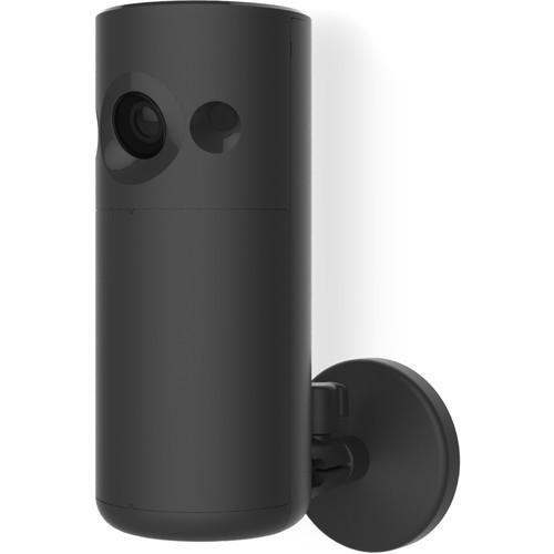 Honeywell Smart Home Security Outdoor MotionViewer