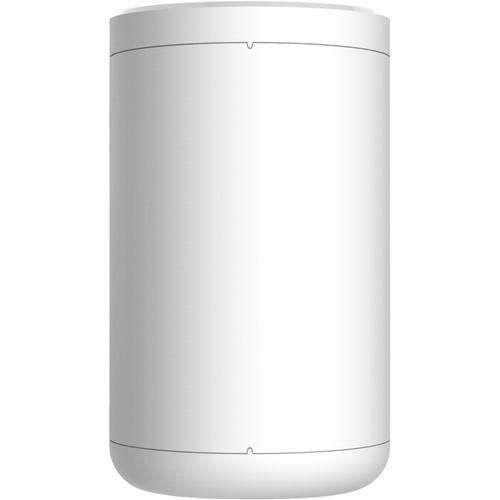 Honeywell Smart Home Security Motion Sensor
