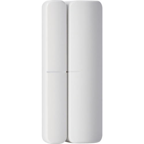 Honeywell Smart Home Security Access Sensor for Windows and Doors
