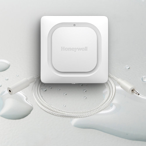 Honeywell 4' Cable Sensor for W1 Wi-Fi Water Leak and Freeze Detector