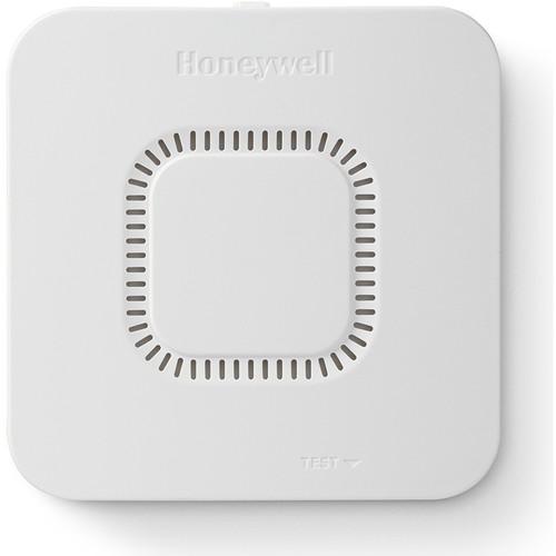 Honeywell Water Defense Leak Alarm with Sensing Cable