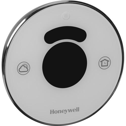 Honeywell Lyric Wi-Fi Thermostat
