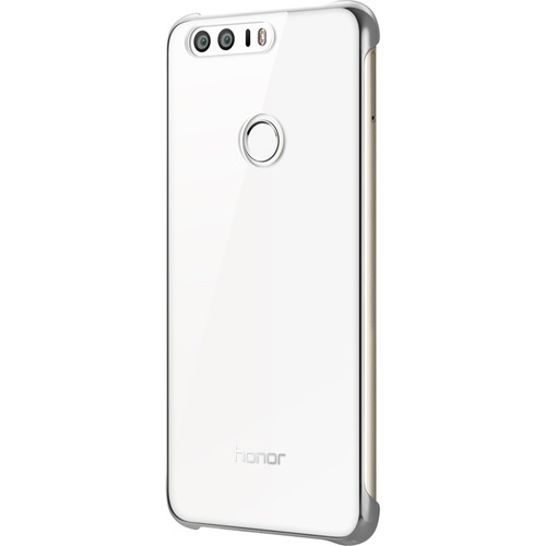 Huawei PC Case for Honor 8 (White)