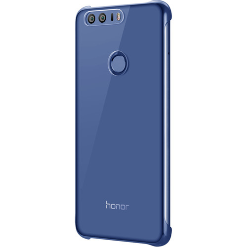 Huawei PC Case for Honor 8 (Blue)