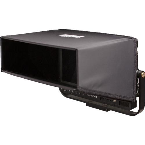 Hoodman Hood for SmallHD 1303 Monitor