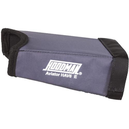 Hoodman HAV6E Drone Aviator Extender Hood for iPhone 6/6s