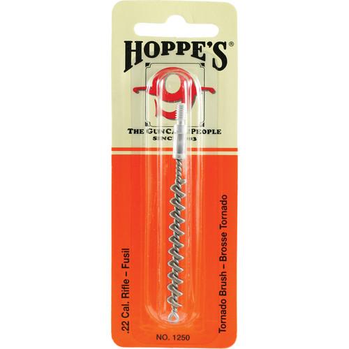 Hoppes Tornado Brush (.22 Caliber Rifles)