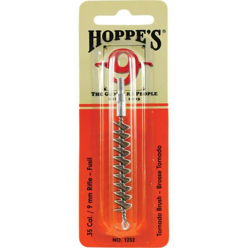 Hoppes Tornado Brush (.35 Caliber and 9mm Rifles)