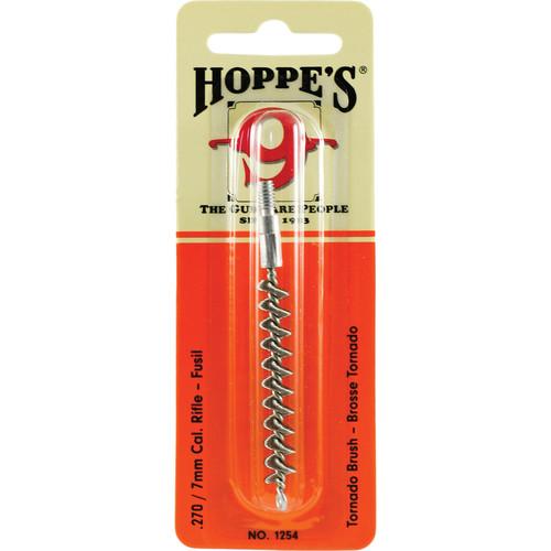 Hoppes Tornado Brush (.270 Caliber and 7mm Rifles)