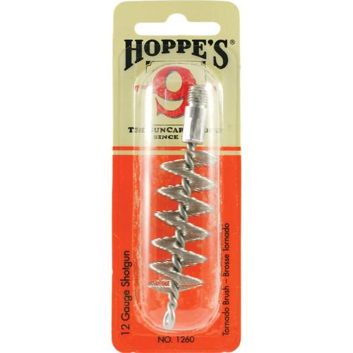 Hoppes Tornado Brush (12-Gauge Shotguns)