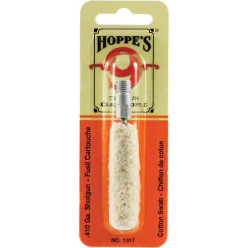 Hoppes Cleaning Swab for .410 Gauge Shotguns