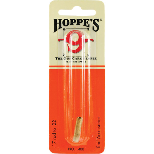 Hoppes Conversion Adapter