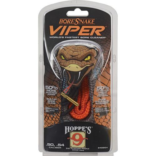 Hoppes BoreSnake Viper (.50, .54 Cal Rifles)