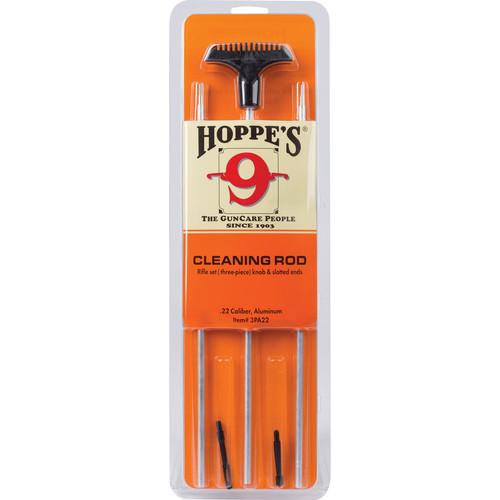 Hoppes Cleaning Rod (.22 Caliber Pistol)