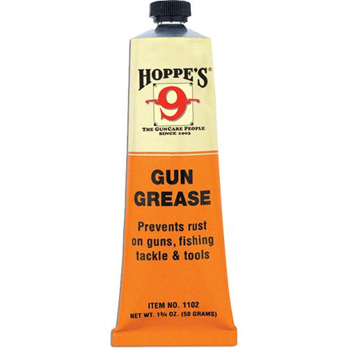 Hoppes Gun Grease 1102N