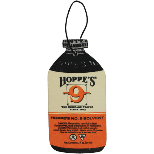 Hoppes No. 9 Air Freshener (24-Pack)