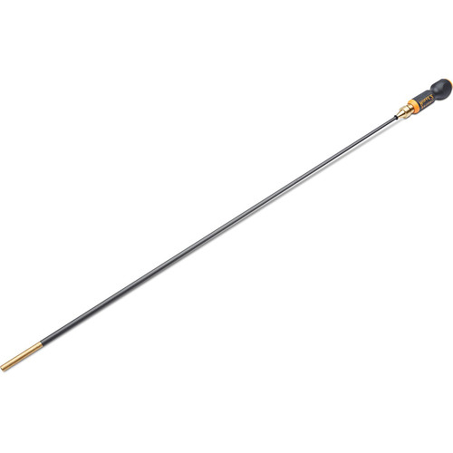 Hoppes One Piece Rod for .270+ Caliber Rifle