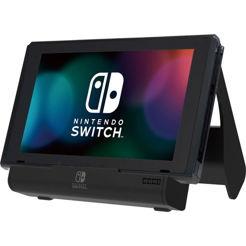 Hori Multiport USB PlayStand for Nintendo Switch