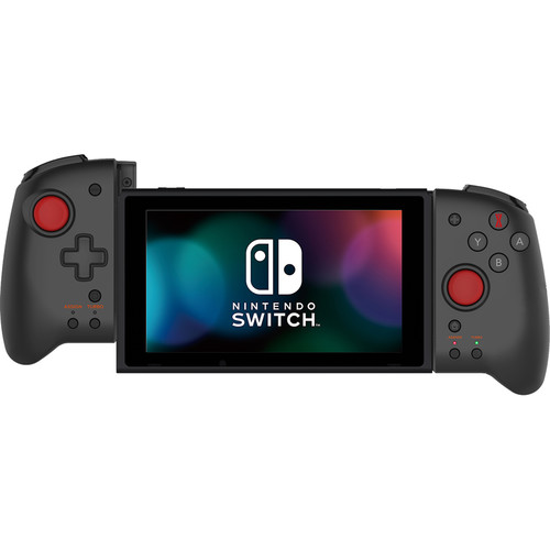 Hori Split Pad Pro Controller for Nintendo Switch (DAEMON X MACHINA Edition)