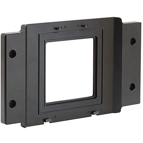 Horseman SWD Adapter Plate for Hasselblad V Digital Backs