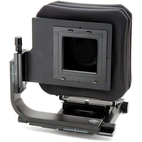 Horseman VCC PRO [DB] View Camera Converter