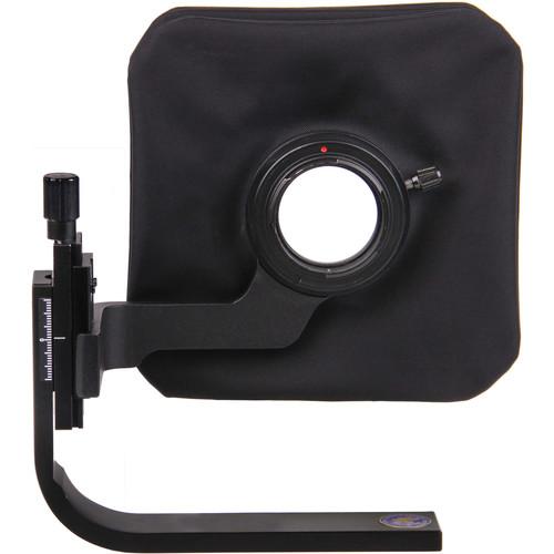 Horseman VCC PRO Camera Adapter for Sony E