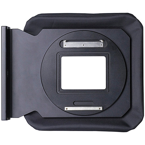 Horseman Axella Adapter for Mamiya 645 Digital Back