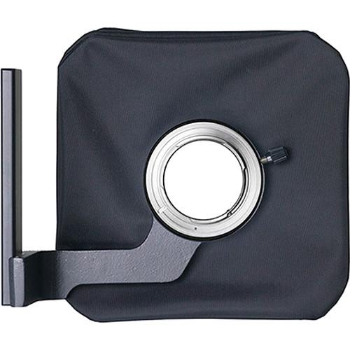 Horseman Axella Adapter for Nikon F-Mount DSLR Cameras