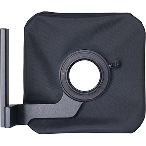 Horseman Axella Adapter for Sony E-Mount Mirrorless Cameras