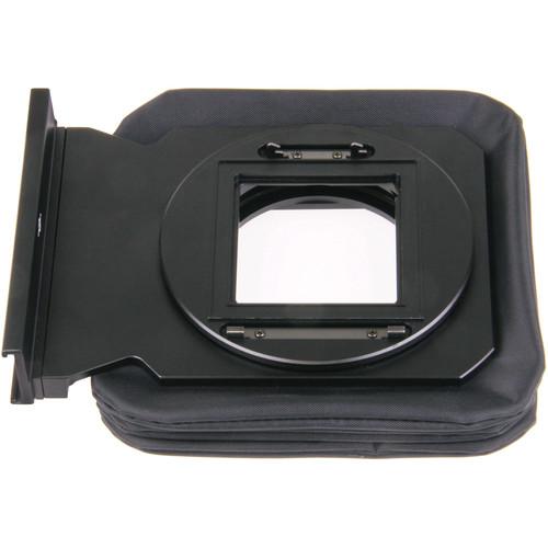 Horseman Axella Adapter for Hasselblad V Digital Back